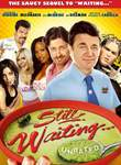 Still Waiting iPad Movie Download