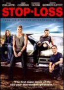 Stop-Loss iPad Movie Download