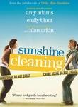 Sunshine Cleaning iPad Movie Download
