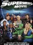 Superhero Movie iPad Movie Download