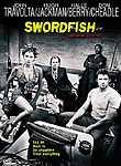 Swordfish iPad Movie Download