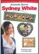 Sydney White iPad Movie Download