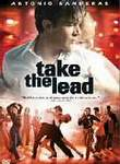 Take the Lead iPad Movie Download