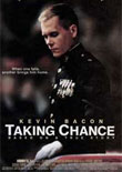 Taking Chance iPad Movie Download