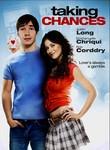 Taking Chances iPad Movie Download