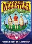 Taking Woodstock iPad Movie Download