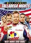 Talladega Nights: The Ballad of Ricky Bobby iPad Movie Download