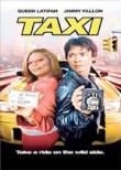 Taxi iPad Movie Download