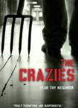 Crazies, The iPad Movie Download