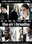 Air I Breathe, The iPad Movie Download