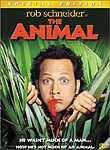 Animal, The iPad Movie Download