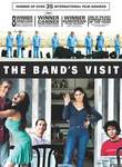 Band's Visit, The iPad Movie Download