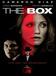 Box, The