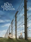 Boy in the Striped Pajamas iPad Movie Download