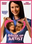 Break-Up Artist,The iPad Movie Download