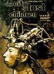 City of Lost Children iPad Movie Download