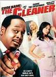 Code Name: The Cleaner iPad Movie Download