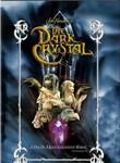 Dark Crystal, The iPad Movie Download