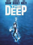 Deep, The iPad Movie Download