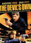 Devil's Own, The iPad Movie Download