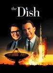 Dish, The iPad Movie Download