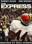 Express, The iPad Movie Download