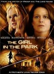 Girl in the Park,The iPad Movie Download