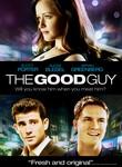 Good Guy, The iPad Movie Download