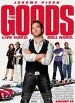 Goods, The iPad Movie Download