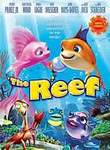 Reef, The iPad Movie Download