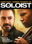 Soloist, The iPad Movie Download