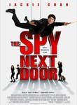 Spy Next Door iPad Movie Download