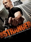 The Stranger iPad Movie Download