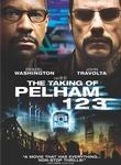 The Taking of Pelham 123 iPad Movie Download