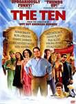 Ten, The iPad Movie Download