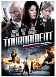 The Tournament iPad Movie Download