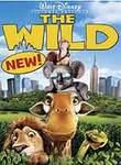 Wild, The iPad Movie Download