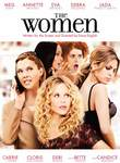 Women, The iPad Movie Download