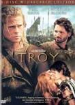 Troy iPad Movie Download