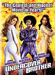 Undercover Brother iPad Movie Download
