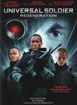 Universal Soldier: Regeneration iPad Movie Download