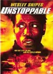 Unstoppable iPad Movie Download