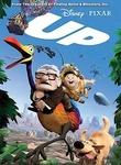 Up iPad Movie Download