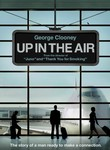 Up in the Air iPad Movie Download