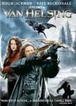 Van Helsing iPad Movie Download
