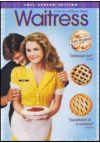 Waitress iPad Movie Download