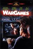 WarGames (1983) iPad Movie Download