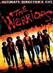 Warriors, The iPad Movie Download