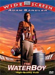 Waterboy, The iPad Movie Download