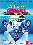 Weekend at Bernie's 2 iPad Movie Download